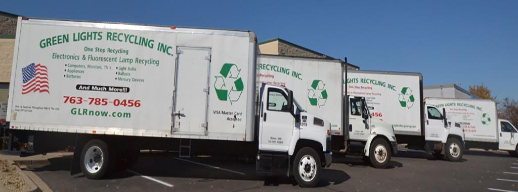 DSC_trucks-1024x266AB